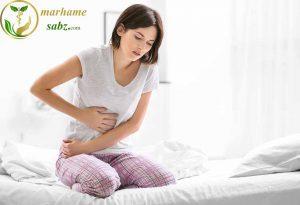 پیشگیری و درمان یبوست