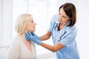 دردهای عضلانی چطور ایجاد می شوند؟ و روش درمان دردهای عضلانی چیست؟