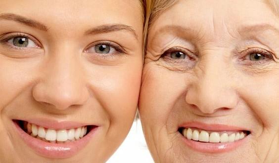 پوست جوان ، آیاقرص المان , قرص زینک گلوکونات برای لطافت پوست موثر است؟
