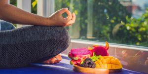 25 نکته غذایی مناسب برای لاغری و 4 پکیج لاغری عیدانه
