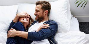 5 افسانه واژن که سلامت و زندگی جنسی شما را آزار می دهد