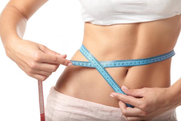 12 نکته برای کمک به کاهش وزن و لاغری