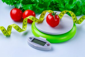 کاهش وزن ، چگونه سریع وزن کم کنیم: 3 مرحله ساده ، بر اساس علم