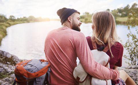 8 روش برای مردان برای بهبود عملکرد جنسی کپسول جنسی پاوریانگ و قرص ال آرژنین