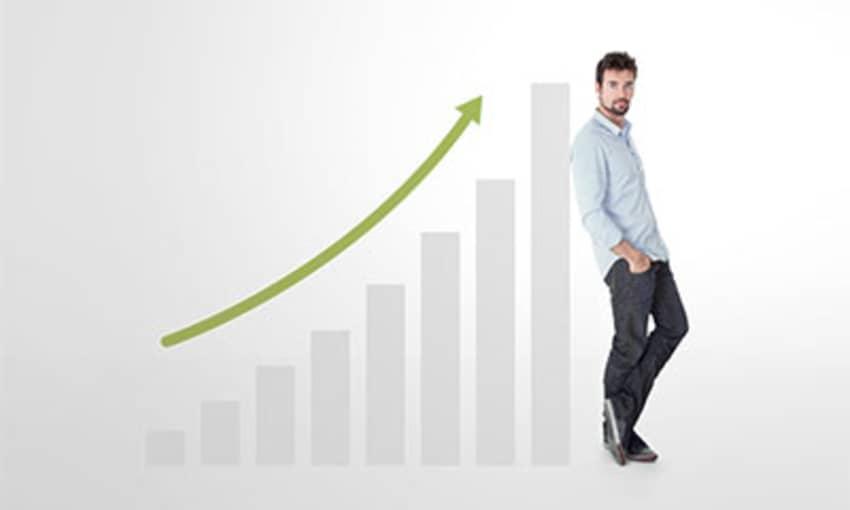 چگونه قد خود را افزایش دهیم: قرص افزایش قد ال آرژینین؟