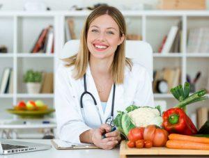 آیا داروها و قرص لاغری هزال برای کاهش کلسترول مفید هستند؟