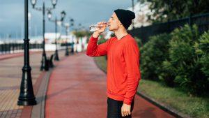 26 نکته در مورد کاهش وزن که در واقع مبتنی بر شواهد هستند