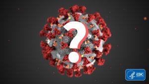 دمای هوا مهم نیست؟ COVID-19 کرونا یا کووید 19 می تواند در دمای گرم یا سرد گسترش یابد؟