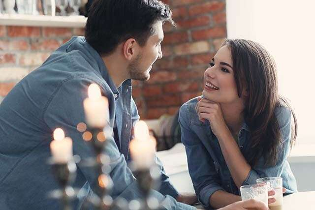 10 راه برای افزایش میل جنسی
