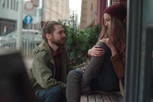 چگونه می توان استقامت جنسی را افزایش داد: 45 نکته برای بهبود قدرت ، استقامت و تکنیک