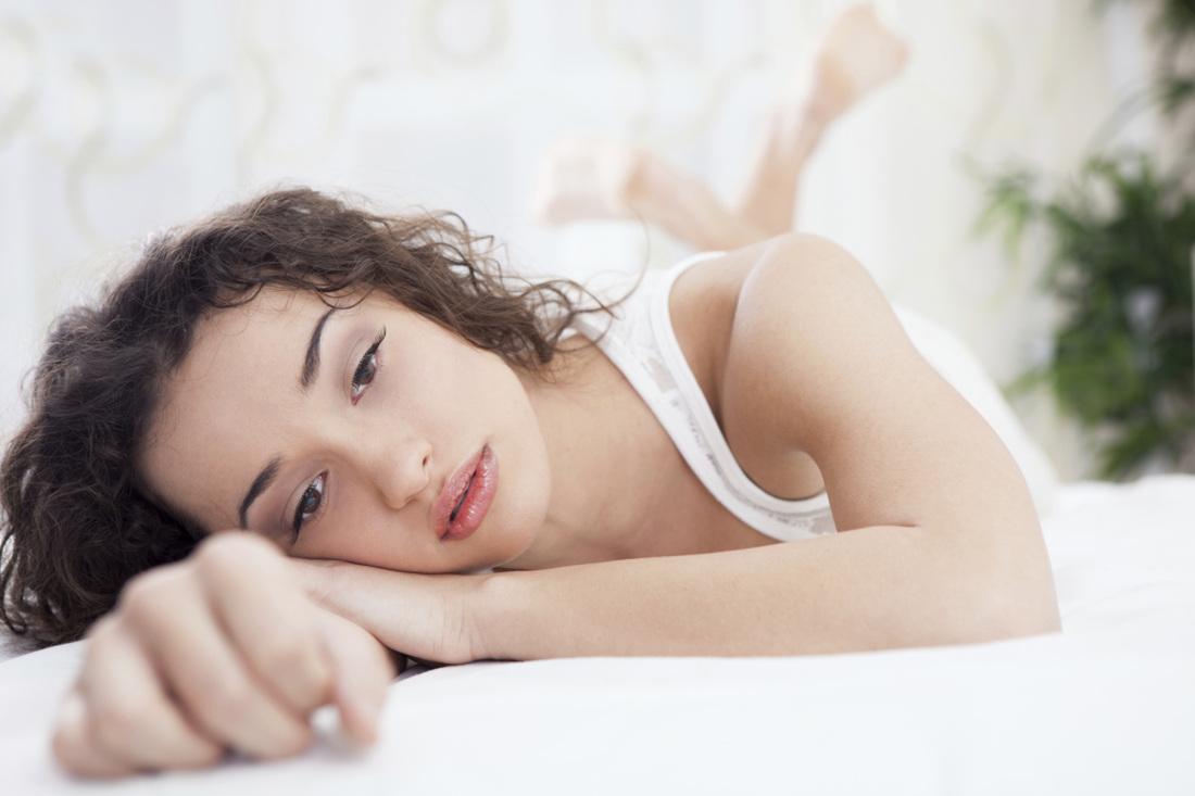 دیابت می تواند مشکلات جنسی در زنان ایجاد کند؟