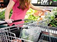 ده ماده غذایی لاغر کننده کمر برای سبد خرید شما