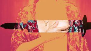 عوارض واکسن COVID این زن منجر به تشخیص مرحله 2 سرطان پستان می شود