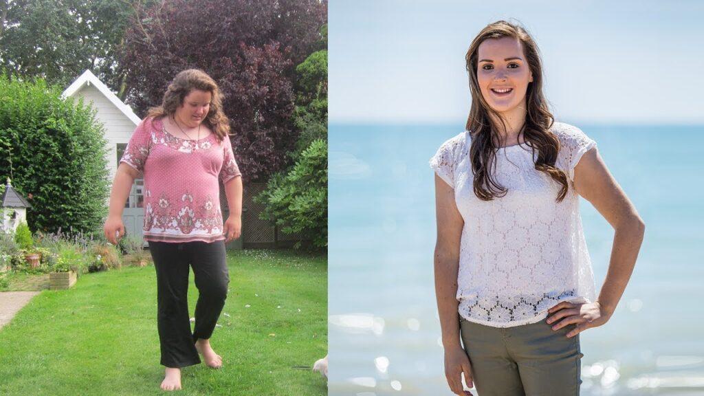 به گفته کارشناسان ، 4 بهترین تمرین در منزل برای کاهش وزن بدن