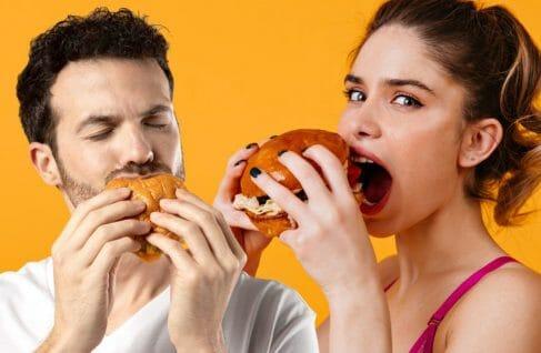 بررسی رژیم لاغری جهانی: آیا برای کاهش وزن موثر است؟