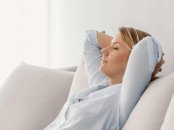 ریه ، 5 راه برای سالم و کامل نگه داشتن ریه ها
