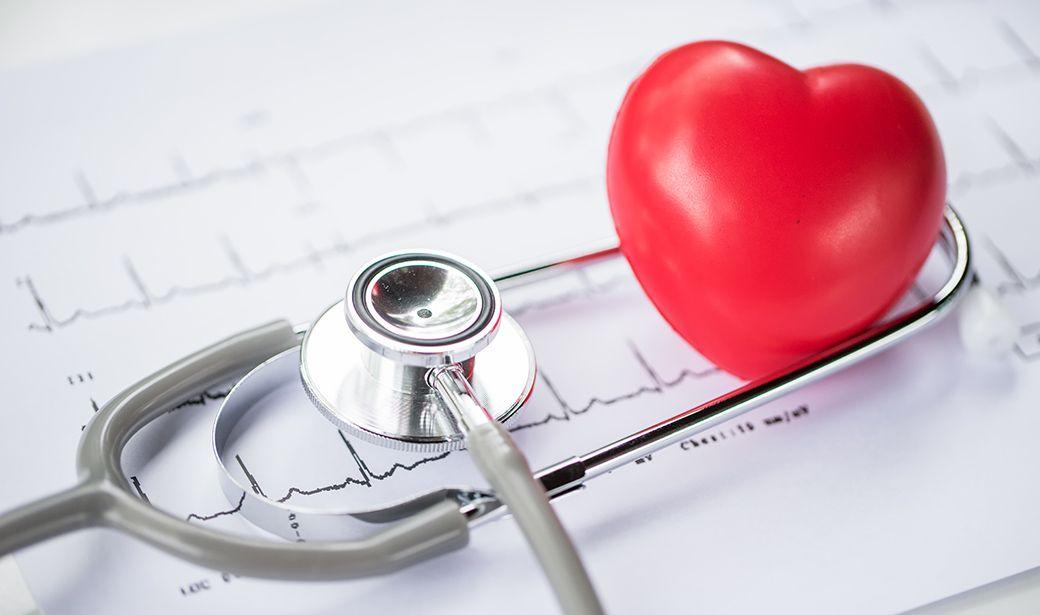 28 نکته برای سلامت قلب