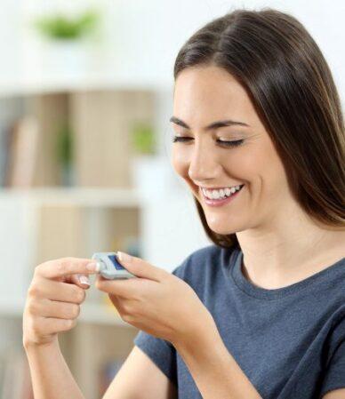 دیابت ، 4 گزینه های درمانی جدید برای دیابت