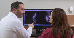 سرطان پستان ، 7 راه برای افزایش اعتماد به نفس در طول درمان سرطان پستان