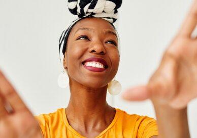 7 راه برای افزایش اعتماد به نفس در طول درمان سرطان پستان